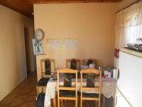 Dining Room - 5 square meters of property in Umkomaas