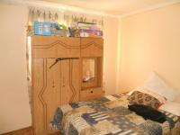Bed Room 2 - 9 square meters of property in Umkomaas