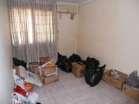 Main Bedroom - 12 square meters of property in Phoenix