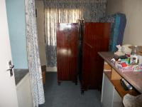 Bed Room 2 - 8 square meters of property in Phoenix