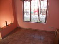 Dining Room - 13 square meters of property in Stanger