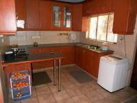 Kitchen - 13 square meters of property in Stanger