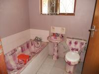 Bathroom 1 - 3 square meters of property in Stanger