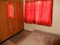 Main Bedroom - 8 square meters of property in Stanger