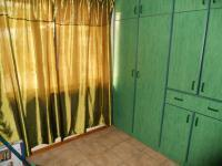 Bed Room 2 - 8 square meters of property in Stanger