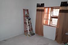 Bed Room 1 - 16 square meters of property in Maitland