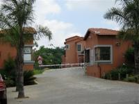 of property in Northgate (JHB)