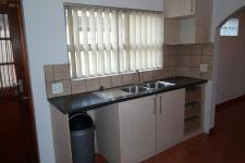 Kitchen - 16 square meters of property in Retreat