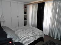 Bed Room 2 - 17 square meters of property in Dalpark