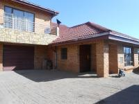 Front View of property in Dobsonville