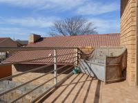 Patio - 8 square meters of property in Dobsonville