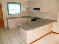 Kitchen - 13 square meters of property in Jeffrey's Bay