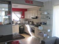 Kitchen - 9 square meters of property in Knysna