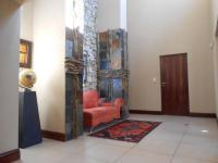 Spaces - 108 square meters of property in Ruimsig