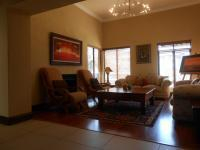 Lounges - 17 square meters of property in Ruimsig