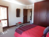 Bed Room 1 - 15 square meters of property in Ruimsig