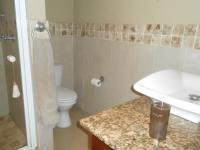 Bathroom 2 - 10 square meters of property in Ruimsig