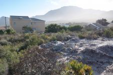 Land for Sale for sale in Pringle Bay