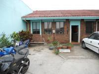 3 Bedroom 1 Bathroom House for Sale for sale in Austerville
