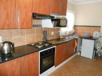 Kitchen - 12 square meters of property in Rietvalleirand