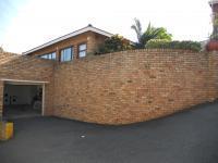 4 Bedroom 2 Bathroom Sec Title for Sale for sale in Port Edward