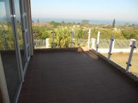 Spaces - 32 square meters of property in Port Edward