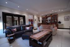 TV Room - 41 square meters of property in The Wilds Estate