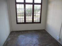 Rooms - 18 square meters of property in Port Edward