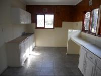 Kitchen - 31 square meters of property in Port Edward