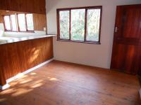 Dining Room - 22 square meters of property in Port Edward