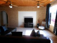 Lounges - 52 square meters of property in Newlands - JHB