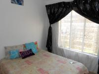 Bed Room 1 - 9 square meters of property in Benoni