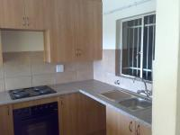 Kitchen - 5 square meters of property in Greenhills