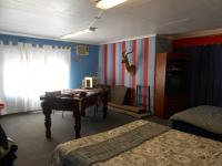 Bed Room 1 - 48 square meters of property in Benoni