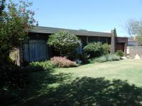4 Bedroom 2 Bathroom House for Sale for sale in Benoni