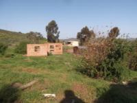 of property in Bonnievale