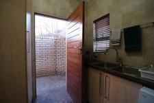 Kitchen - 18 square meters of property in The Wilds Estate