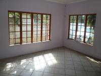 of property in Wonderboom South