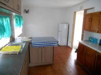 Kitchen - 14 square meters of property in Mtwalumi
