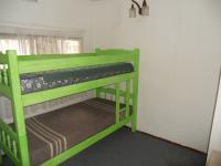 Bed Room 1 - 8 square meters of property in Mtwalumi