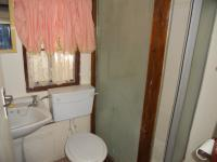 Main Bathroom - 2 square meters of property in Mtwalumi