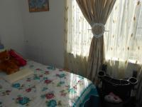 Bed Room 2 - 6 square meters of property in Pretoria West