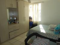 Main Bedroom - 30 square meters of property in Pretoria West