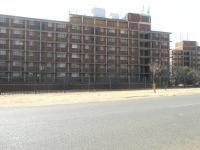 3 Bedroom 1 Bathroom Flat/Apartment for Sale for sale in Pretoria West