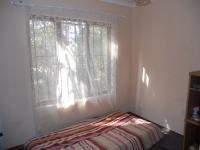 Bed Room 2 - 8 square meters of property in Margate