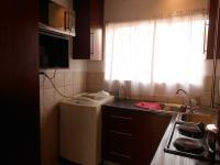 Kitchen - 5 square meters of property in Meredale