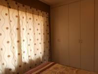 Main Bedroom - 14 square meters of property in Meredale