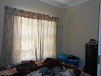 Bed Room 1 - 9 square meters of property in Sharon Park
