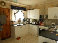 Kitchen - 14 square meters of property in Daspoort