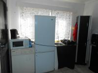 Kitchen - 41 square meters of property in Danville